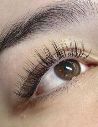 Full-Set-Classic-Eyelash-Extensions-7_compressed