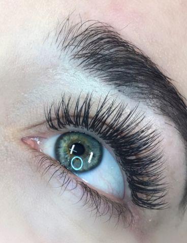 Glamour-eyelash-extension-photo-15_compressed