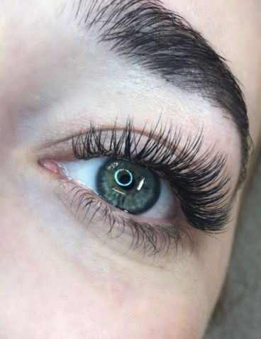 Glamour-eyelash-extension-photo-16_compressed