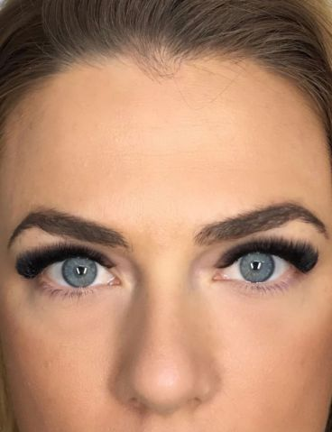 Volume-Eyelash-Extensions-15_compressed