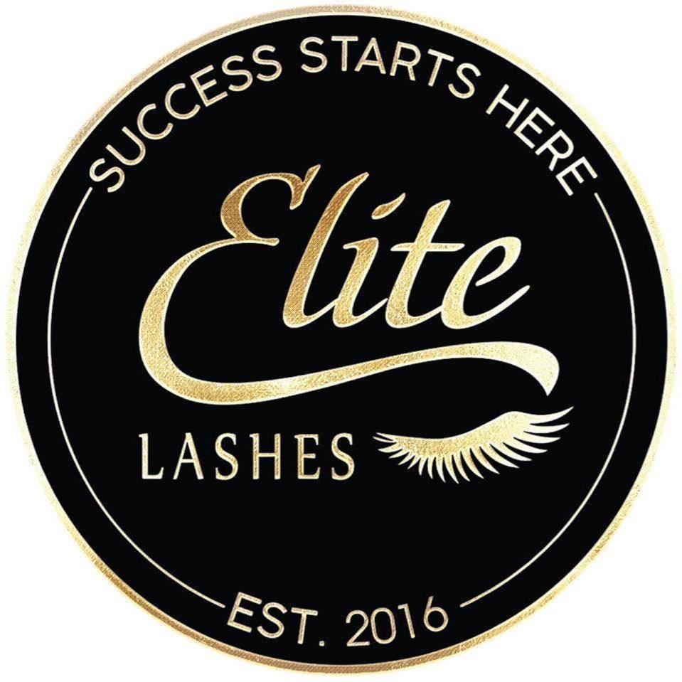 Elite Lashes San Antonio